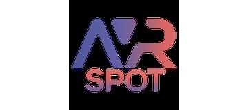 AVRspot