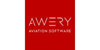 Awery Aviation Software