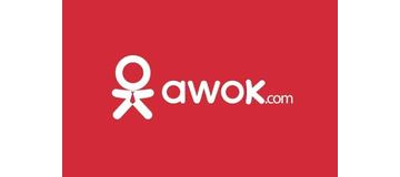 AWOK.com