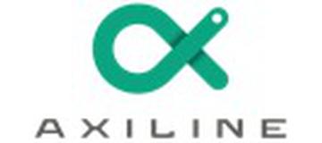 Axiline+