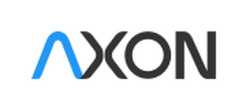 Axon Development Group
