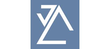 AZinec