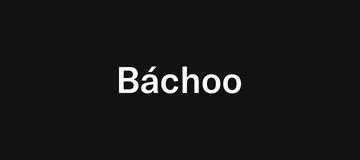 Bachoo Design Studio