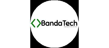 Banda Tech