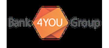 Bank4you Group