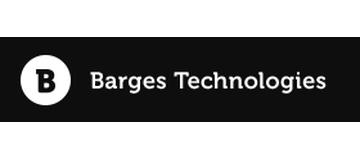 BargesTechnologies