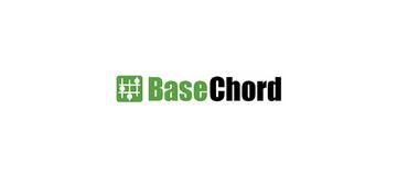 BaseChord