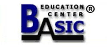 Компьютерный учебный центр Бейсик