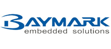Baymark Ukraine, LLC, IT