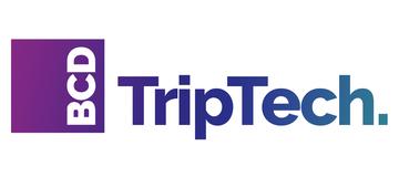 BCD TripTech