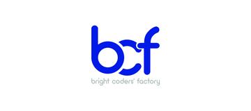 BCF Software Sp. z o.o.
