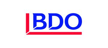 BDO LLC