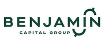 Benjamin Capital Group Ltd.