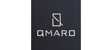 Qmaro