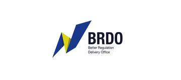 Better Regulation Delivery Office