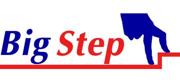 Big Step - школа английского языка