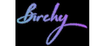 Birchy - IT marketing agency