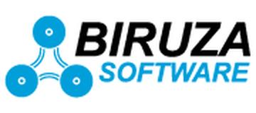 Biruza Software
