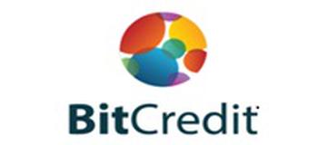 BitCredit