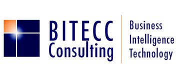 BITECC
