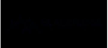Blackridge Software