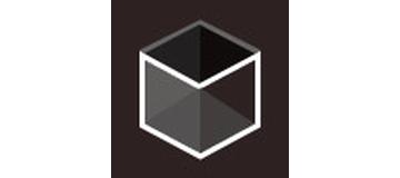 Blacksugar.com.ua