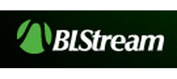 BLStream