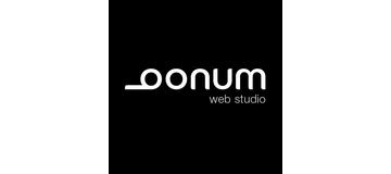 Bonum Studio