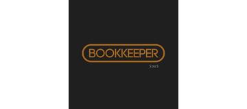 BOOKKEEPER SaaS LLC (ТОВ БУККІПЕР СААС)