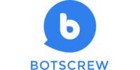 Bots Crew