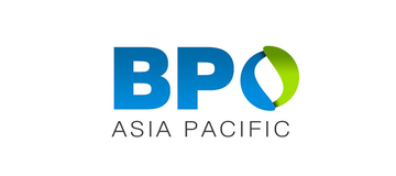 BPO_net