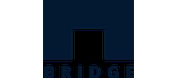 Bridge Outsourcing B.V.