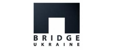 Bridge Ukraine