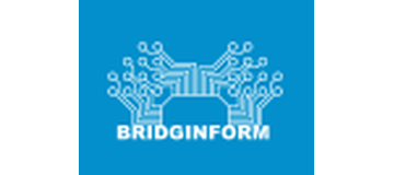 BridgInform Technologies