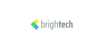 Brightech