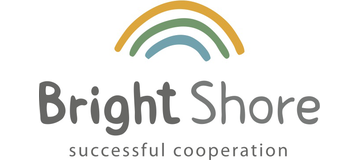 BrightShore