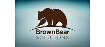 Brown Bear Solutions