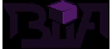 """BuildIAm """"BIA"""""""