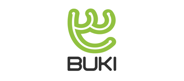 BUKI - marketplace for tutoring