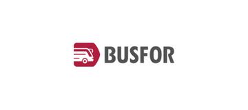 Busfor.com