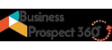 Business Prospect 360