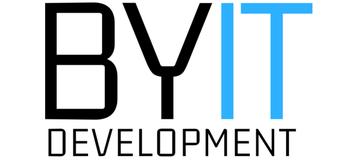 BYIT Development