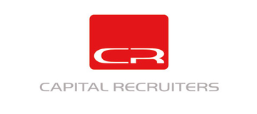 Capital Recruiters