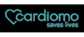 Cardiomo Care, Inc.