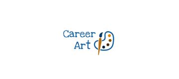 Career Art