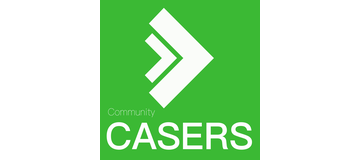 Casers