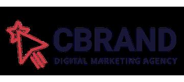 CBRAND - digital marketing agency