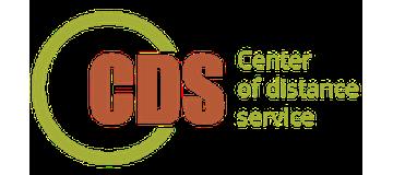 CDS Ltd