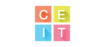 CEIT.dev