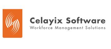 Celayix Software, Inc.